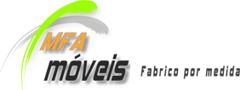 MFA MÓVEIS - Fabrico por Medida